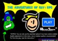 Adventure Of Guy