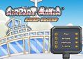 Airport Mania Online