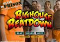 Big House Beatdown