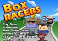 Box Racers