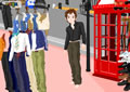 boy phonebooth dressup