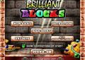 Brilliant Blocks