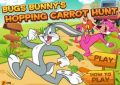 Bugs Bunnys Hopping Carrot Hunt