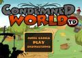 Condemned World Td