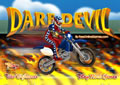 Dare Devil