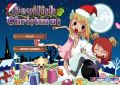 Devilish Christmas