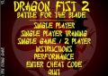 Dragon Fist 2