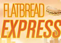 Flat Bread Express