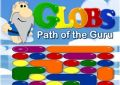 Globs Path Of The Guru