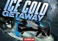 Ice Cold Getaway