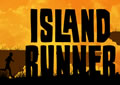 island runner