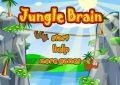 Jungle Brain