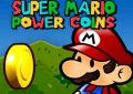 Mario Power Coins