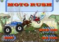 Moto Rush