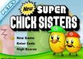 New Super Chick Sisters