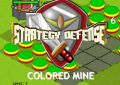 Strategy Defense 2