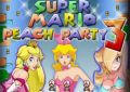 Super Mario Peach Party 3