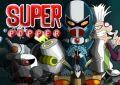 Super Popper