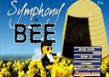 Symphony In Bee