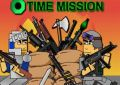 Time Mission