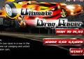 Ultimate Drag Racer