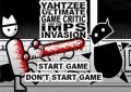 Yahtzee And The Imps Invasion