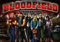 bloodfield the meat city