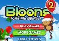 Bloons 2 Xmas Expansion