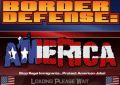 Border Defense American