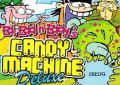 Candy Machine Deluxe