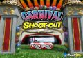 Carnival Shoot Out