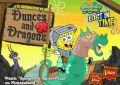 Dunces Dragons