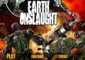 Earth Onslaught