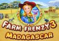 Farm Frenzy 3 Madagascar