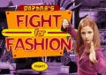 Fight For Fashion