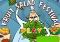 Fruit Salad Festival