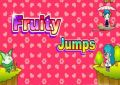 fruity jumps