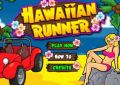 Hawaiian Runner