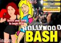 Hollywood Bash