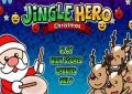 Jingle Hero