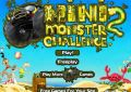 Mini Monster Challenge 2