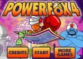 Power Fox 4