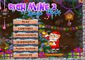 Rich Mine 2 Xmas Pack Game