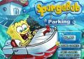 Spongebob Parking